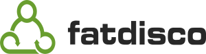 Fatdisco Knowledge Base